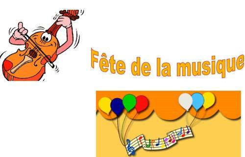 FMA-Fête-de-la-musique-Val-de-Braye-72