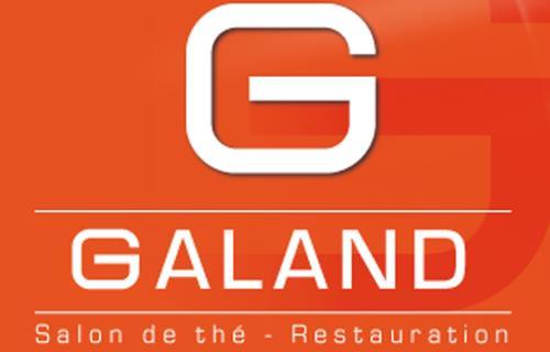 galand-lemans-72-rest-1