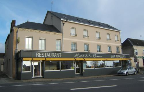 hotel-la-barque-beaumont-72-hot-1