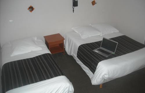 hotelderennes-lemans-72-ho-1