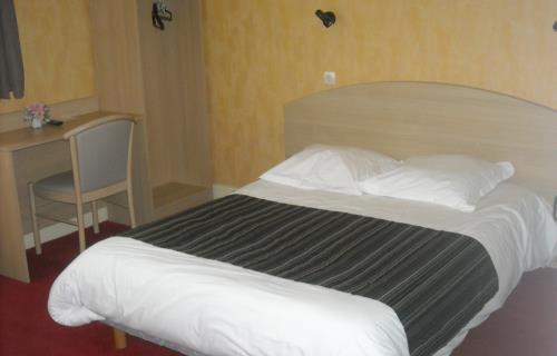 hotelderennes-lemans-72-ho-3