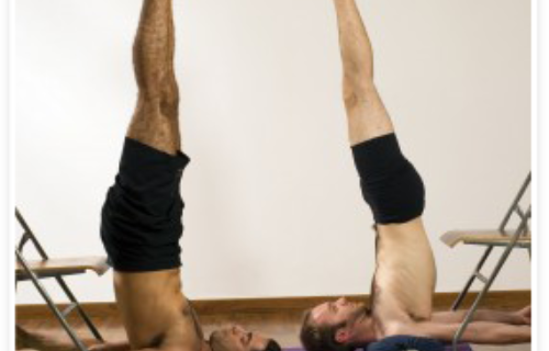 iyengar-yoga-classes