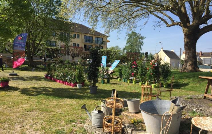jardinsfildeleauinnerwheel