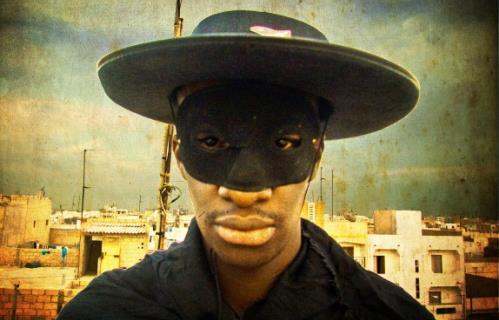 la_grande_saga_de_la_francafrique-c-nicolas_chapoulier