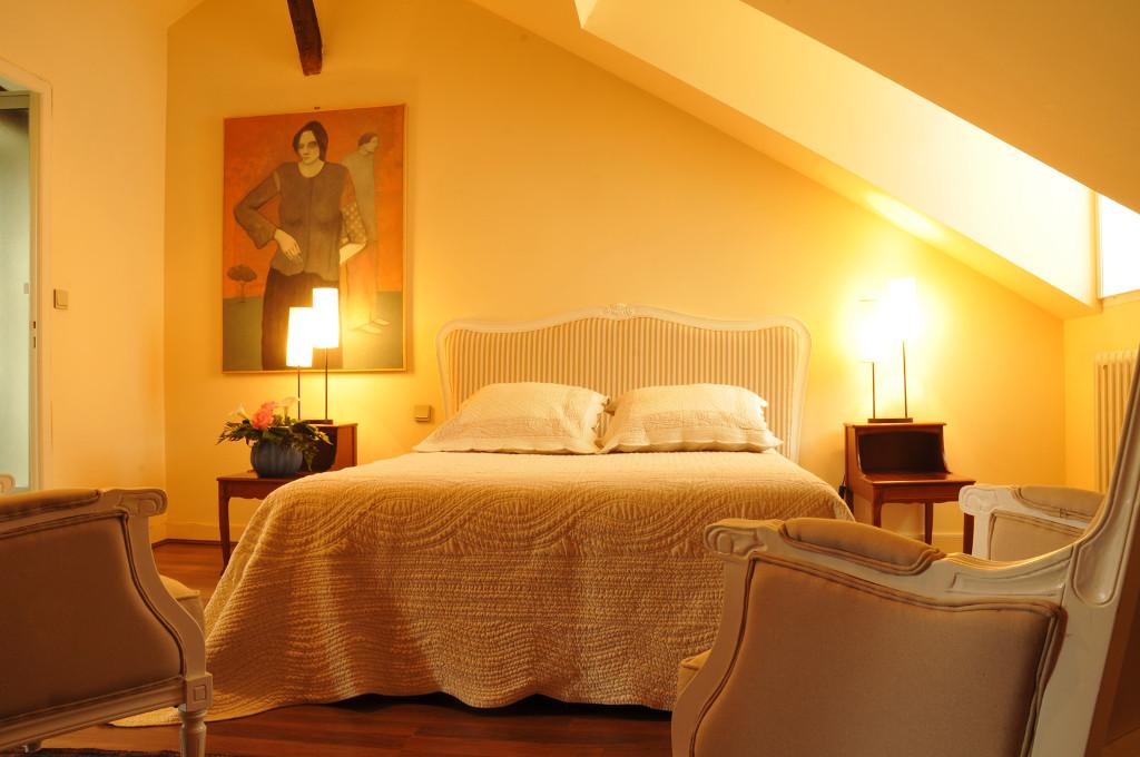 chambres d 39 hotes la demeure saint denis le mans chambres d 39 h tes tourisme en sarthe. Black Bedroom Furniture Sets. Home Design Ideas
