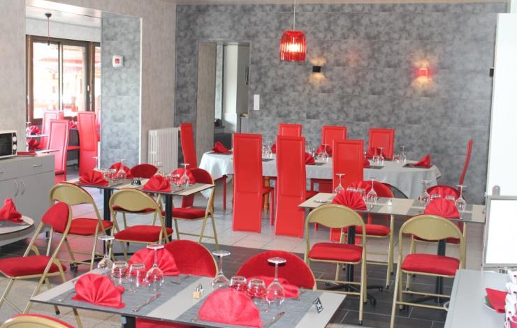 restaurant-le-surcouf-Blain-44-res-1