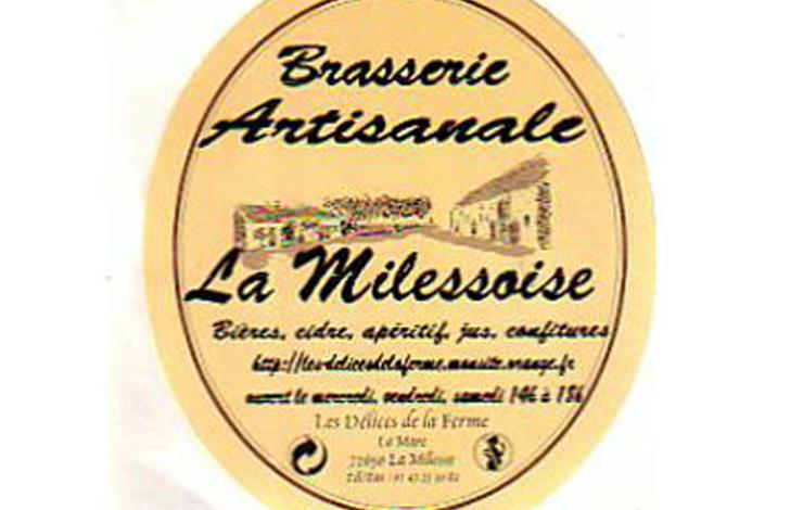 lesdelicesdelaferme-aigne-72-dsf-2