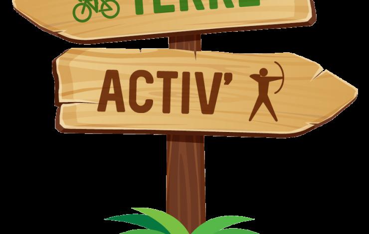 logo-Terre-Activ