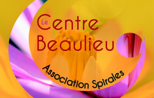 logo-centre-beaulieu-2016