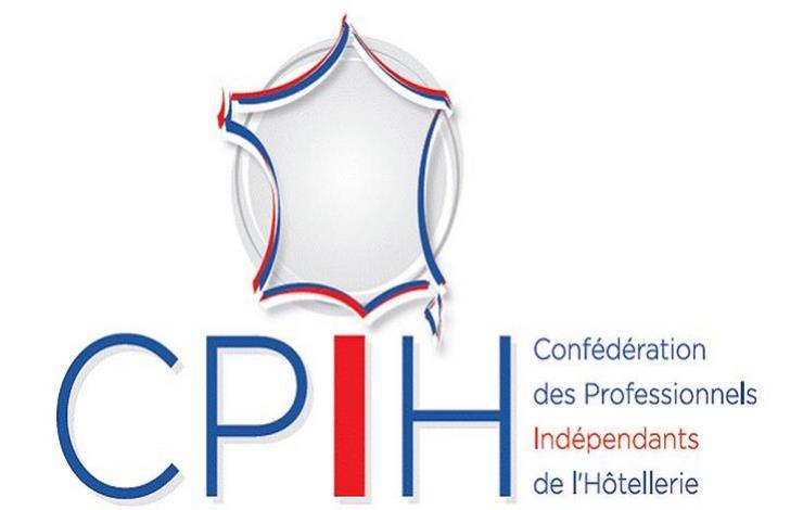 logo-cpih-cs