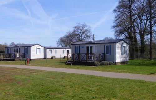 mobilhome-le-pont-romain-camping-yvré-72-hlo