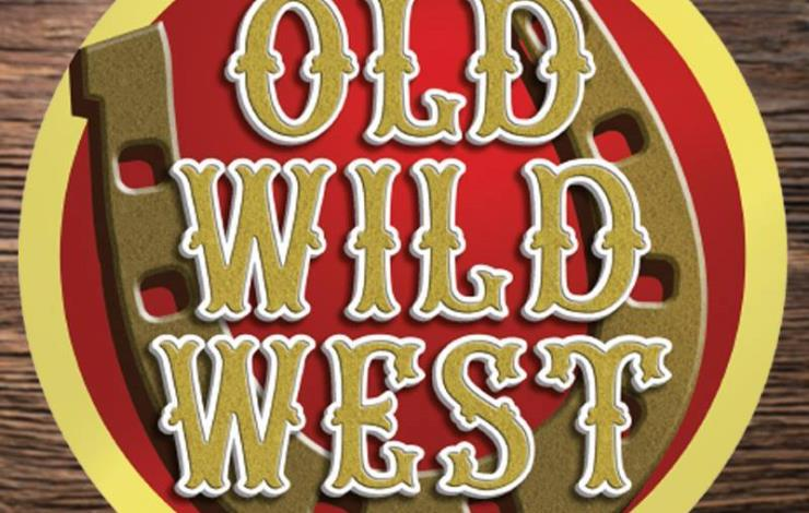 old-wild-west-la-chapelle-st-aubin-72-rest-logo