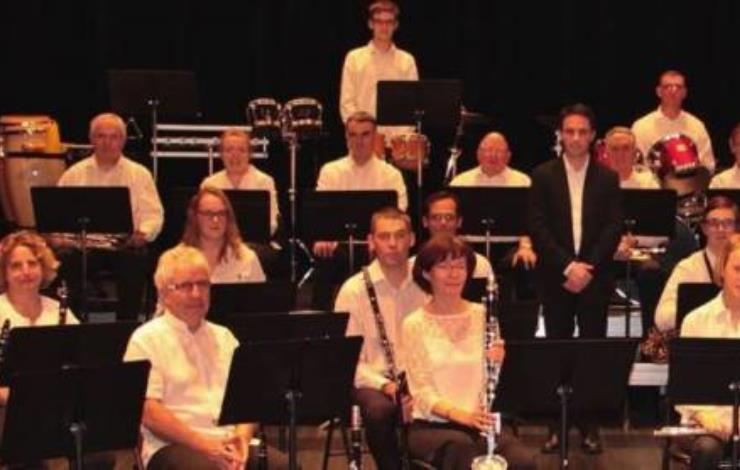 orchestre-harmonie-la-ferte-bernard