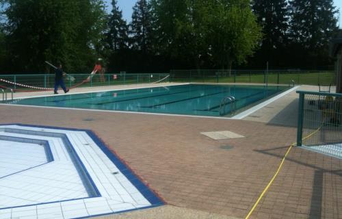 piscine-fresnay-sur-sarthe-72-loi-1