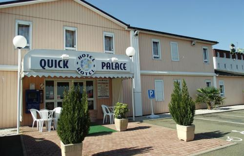 quickpalace-stsaturnin-72-ho-4