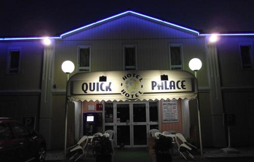 quickpalace-stsaturnin-72-ho-8