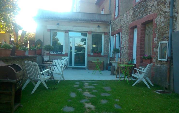 restaurant-a-deux-pas-dupont-le-fuilet (2)