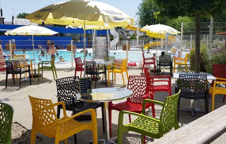 restaurant-la-sittelle-terrasse-2