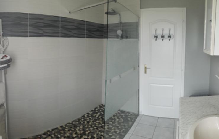 salle-de-bain-1-2