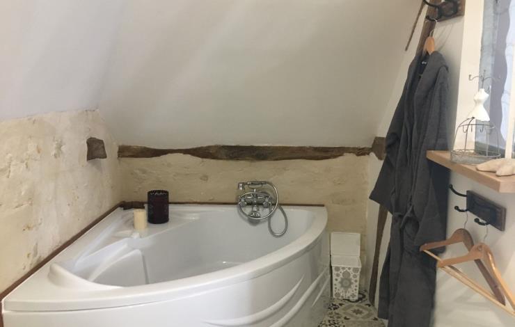 salle-de-bains-baignoire