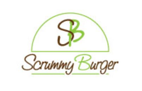 scrummyburger-lemans-72-res-1