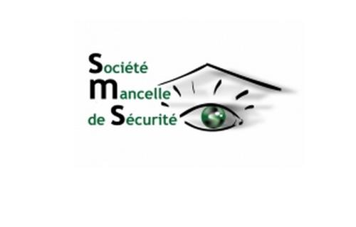 société-mancelle-de-sécurité-lemans-72-cs