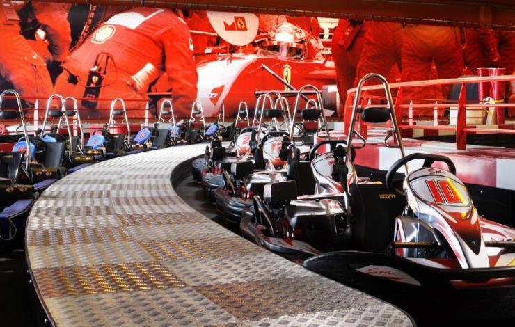 speedpark-stsaturnin-72-el-3