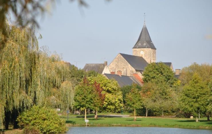 Mairie-de-Tennie-72