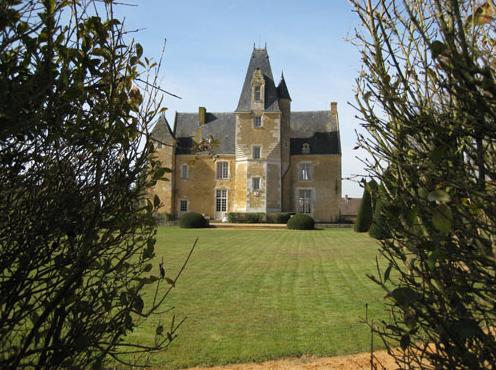 vallee-de-la-sarthe-chateau-balluere