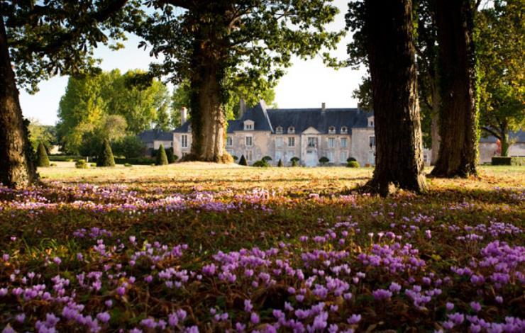 vallee-de-la-sarthe-chateau-villaines