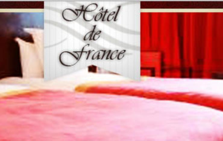 vallee-de-la-sarthe-hotel-de-france-chambre-72-Hot