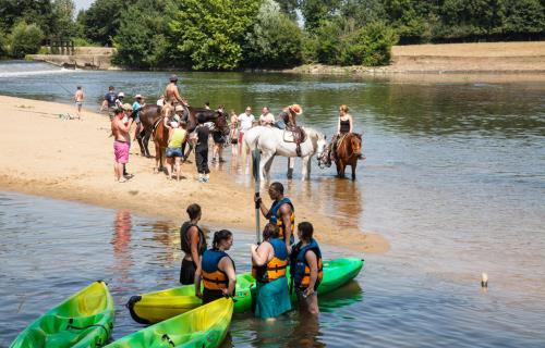vallee-de-la-sarthe-moulinsart-canoes-72-ASC-3