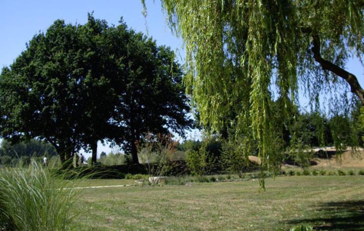 vallee-de-la-sarthe-parc-moulinsart